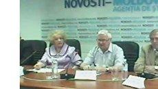 652 года государственности Молдавии: исторические уроки и новые вызовы