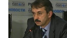Внедрение городской интеллектуальной транспортной системы в России