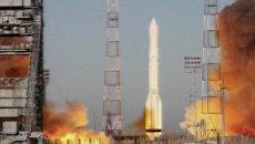 Союз и Протон будут летать, несмотря на аварии – Роскосмос