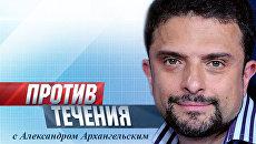 Хороший Ходорковский Прохоров готов спешить не торопясь