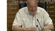 Итоги трехсторонней встречи по вопросам урегулирования нагорно-карабахского конфликта