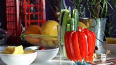 Хочешь похудеть - ешь чаще, или Правила дробного питания