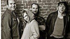 Группа Guano Apes