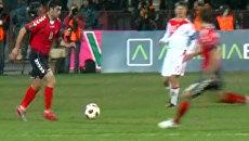 Ничью сборных России и Армении по футболу напророчили болельщики