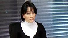 Приговор Ходорковскому написан в Мосгорсуде – помощник судьи