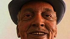 На Кубе творения фермеров популярнее экспонатов музея мадам Тюссо