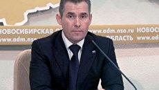 Павел Астахов: с Дарьей Макаровой все будут считаться