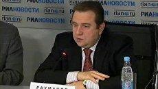 Возможности  кооперации инновационной и автомобильной отрасли России