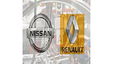 Renault-Nissan-АвтоВАЗ хотят заключить новое соглашение о промсборке