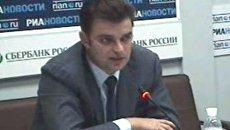 Русский язык в странах СНГ – проблемы и перспективы