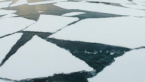 Угроза повышения уровня океана из-за таяния льдов преувеличена - ученые