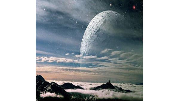 Куда только не заходила человеческая фантазия в мыслях свободно достигать больших высот...