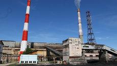 Экологи попросят президента отменить запуск Байкальского ЦБК