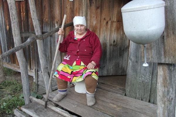 Бабы в деревне фото 571-676
