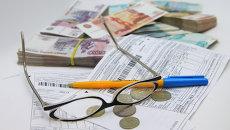 Госдума приняла во II чтении поправки о концессиях в ЖКХ