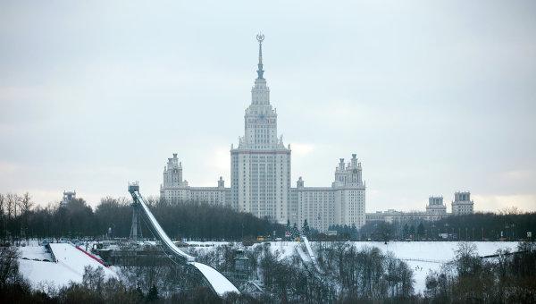 Вгтрк тула новости россия