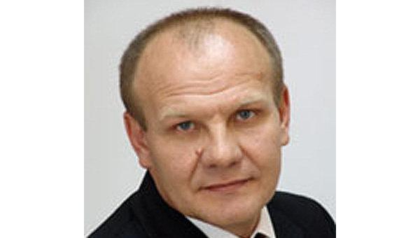Мигуля Александр Анатольевич. Архив