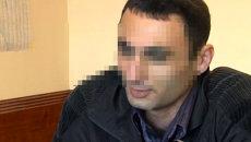 Волгоградец рассказал, как пытался нажить 30 миллионов на лжеметеорите