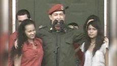 Жизнь команданте: каким был революционер, реформатор, диктатор Чавес