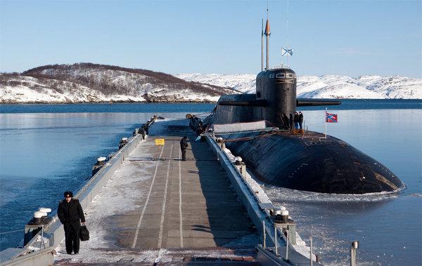Картинки по запросу подводный флот россии