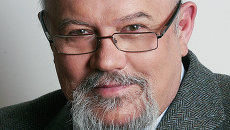 Прянишников Николай Евгеньевич