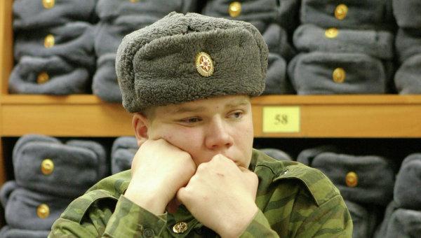 кепка военная нового образца - фото 3