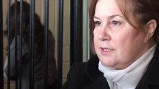 Экс-судья объяснила, почему вернула родительские права отцу-наркоману
