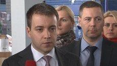 Какой должна быть Почта России: мнения нового директора и главы Минкомсвязи