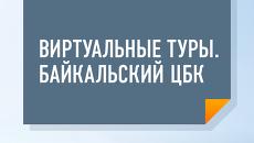 Что на самом деле происходит на Байкале: виртуальный тур