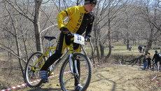 Открытие велосезона-2013 во Владивостоке