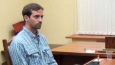 Парики, деньги и инструкцию для вербовки изъяли у задержанного агента ЦРУ