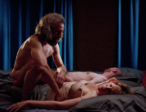 секс бесплатно эротика кино фильм