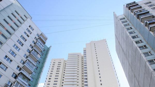 Цены продажи и аренды на рынке недвижимости сша