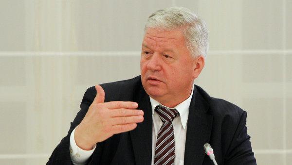 Михаил Шмаков. Архив