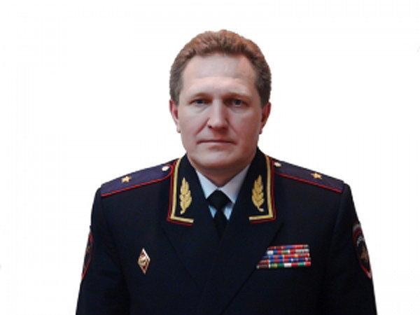 Экс-глава МВД по КЧР назначен руководителем Госалкогольинспекции Татарстана