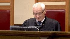 Верховный суд отказал истцу, недовольному переходом на летнее время