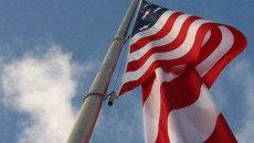 Прогнозы для штатов США остаются негативными - Moody's
