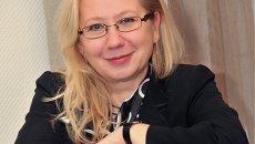 Аржанова Ирина Вадимовна