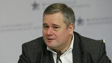 Игорь Реморенко. Архив