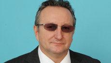 Пылёв Владимир Александрович