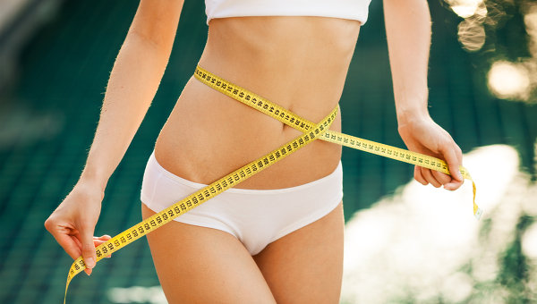 Пояс для похудения живота мужчинам