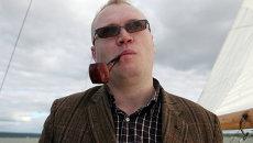И.Стахеев назначен заместителем министра региональной политики Новосибирской области