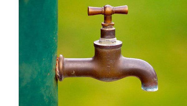 Методы очистки и обеззараживания воды Справка РИА Новости  Справка Методы очистки и обеззараживания воды Справка