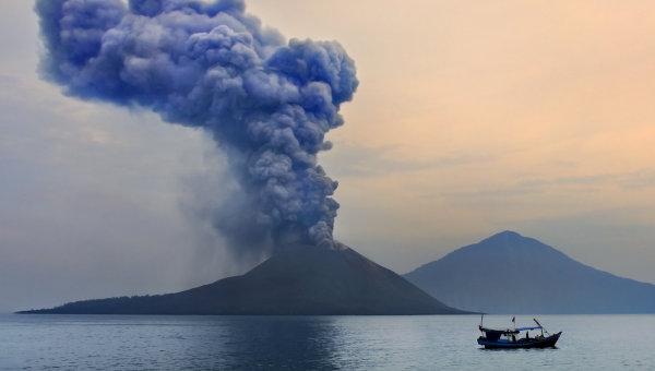 Приложение вулкан Грозны загрузить Игровое казино вулкан Демянск загрузить