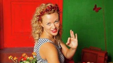 Мисс мира: проблемы инвалидов в Приморье надо решать