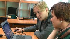 Томский ученый показал, как компьютер угадывает эмоции