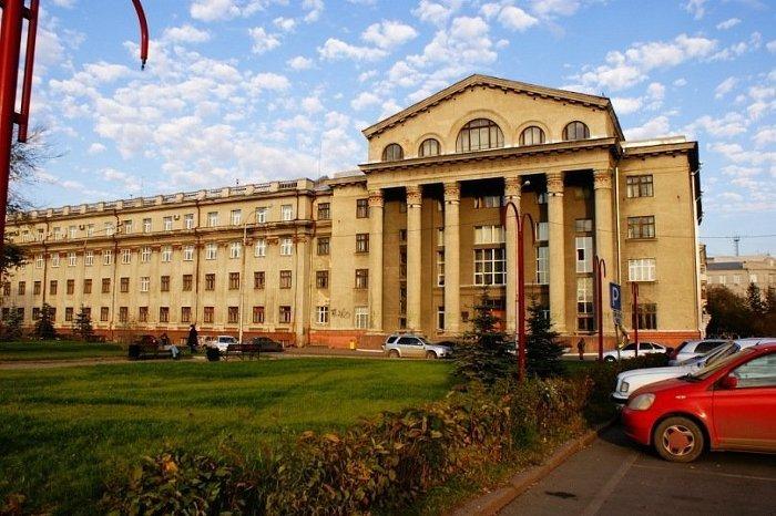 сайт красноярской краевой научной библиотеки