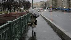 Святой Иуда в Петербурге. Событийное фото