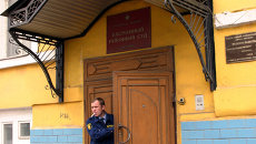 Суд может вынести решение по иску внука Сталина к Новой газете