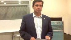 Вице-премьер Татарстана о гибели сына главы республики в авиакатастрофе